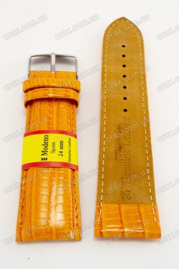 Купить Ремешки и браслеты для часов Modeno Spain  (код: 18698)