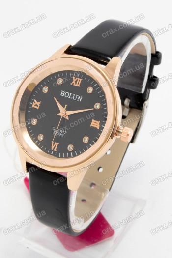 Купить Женские наручные часы Bolun B-5216L (код: 18699)
