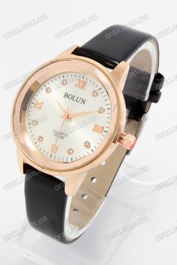 Купить Женские наручные часы Bolun B-5216L (код: 18700)