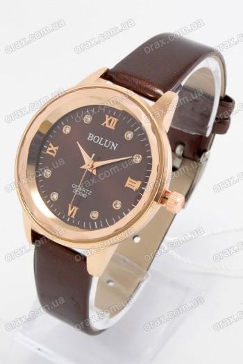 Купить Женские наручные часы Bolun B-5216L (код: 18701)