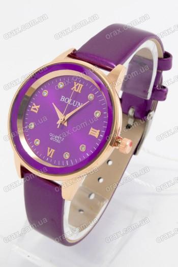 Купить Женские наручные часы Bolun B-5216L (код: 18702)