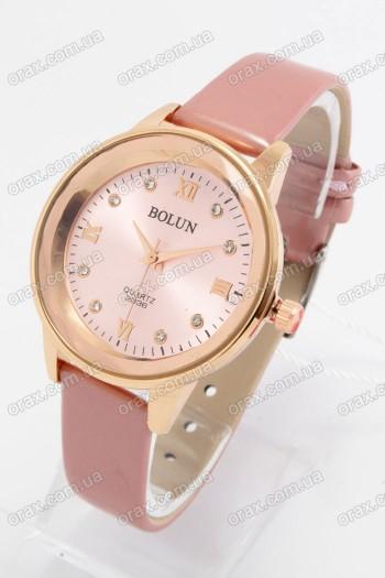 Купить Женские наручные часы Bolun B-5216L (код: 18703)