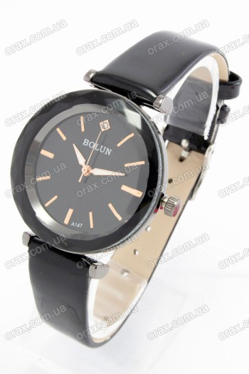 Купить Женские наручные часы Bolun B-5115G (код: 18704)