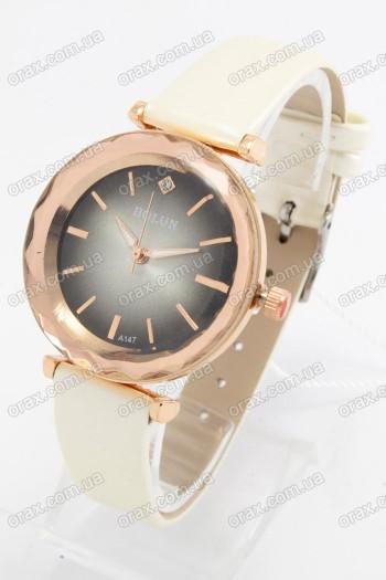 Купить Женские наручные часы Bolun B-5115G (код: 18705)