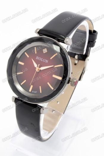 Купить Женские наручные часы Bolun B-5115G (код: 18706)