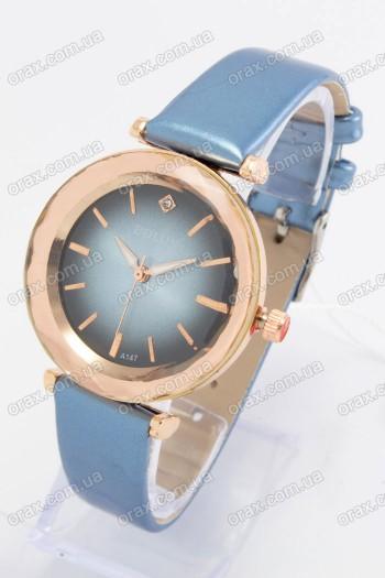 Купить Женские наручные часы Bolun B-5115G (код: 18708)