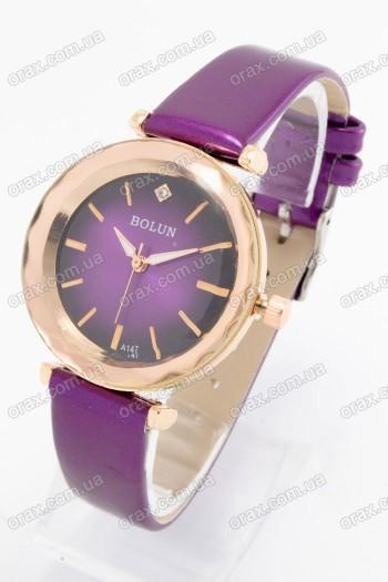Купить Женские наручные часы Bolun B-5115G (код: 18709)