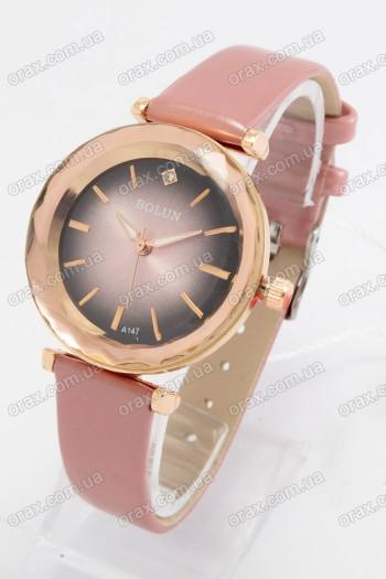 Купить Женские наручные часы Bolun B-5115G (код: 18710)