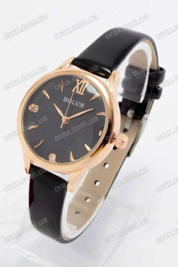 Купить Женские наручные часы Bolun B-5262L (код: 18711)