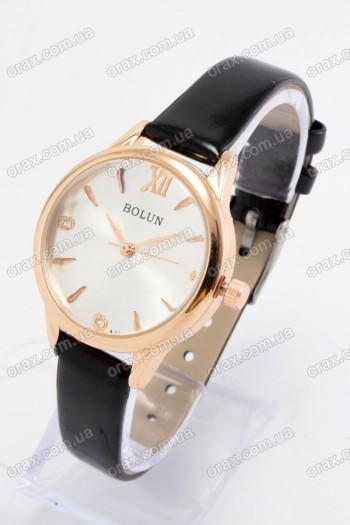 Купить Женские наручные часы Bolun B-5262L (код: 18712)