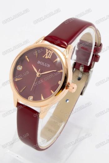 Купить Женские наручные часы Bolun B-5262L (код: 18713)