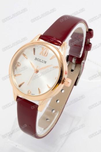 Купить Женские наручные часы Bolun B-5262L (код: 18714)