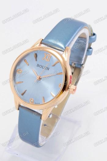 Купить Женские наручные часы Bolun B-5262L (код: 18715)