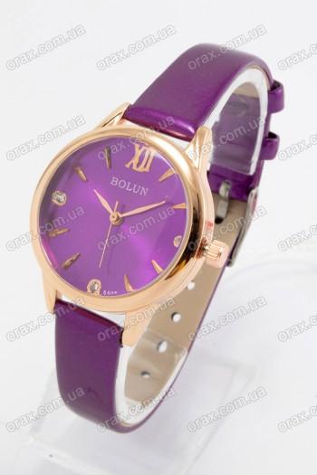 Купить Женские наручные часы Bolun B-5262L (код: 18716)