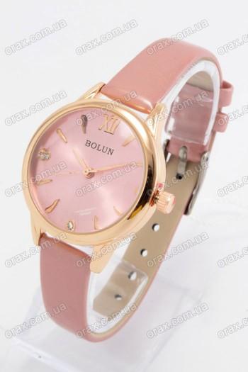 Купить Женские наручные часы Bolun B-5262L (код: 18717)