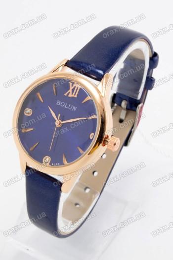 Купить Женские наручные часы Bolun B-5262L (код: 18718)