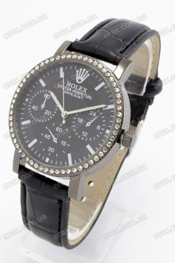 Купить Женские наручные часы Rolex T69 (код: 18719)