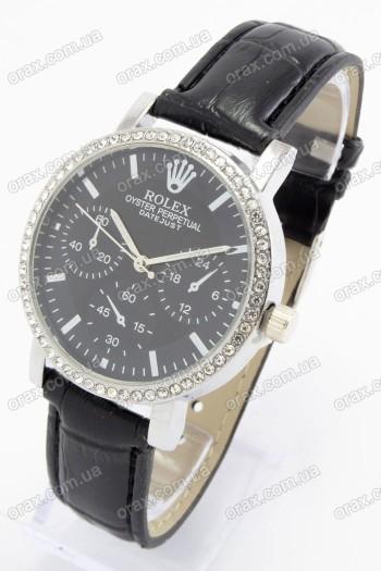 Купить Женские наручные часы Rolex T69 (код: 18720)