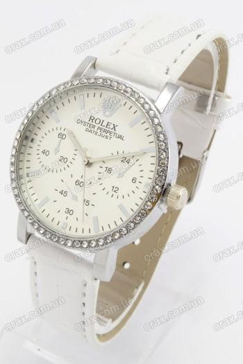 Купить Женские наручные часы Rolex T69 (код: 18721)