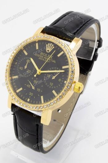 Купить Женские наручные часы Rolex T69 (код: 18722)