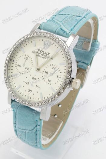 Купить Женские наручные часы Rolex T69 (код: 18723)