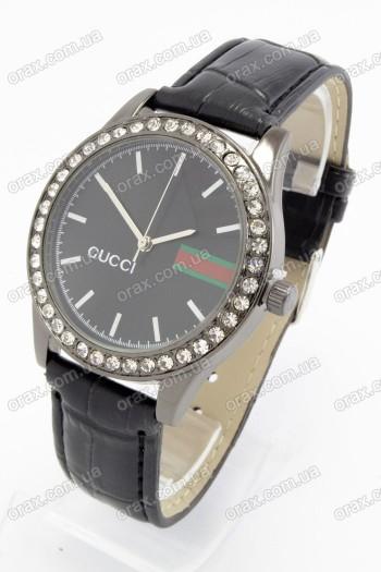 Купить Женские наручные часы Gucci T73 (код: 18725)
