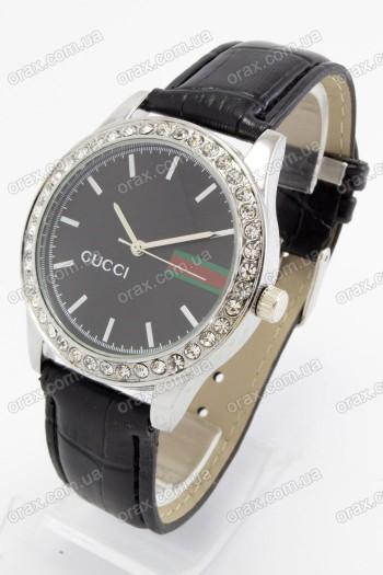 Купить Женские наручные часы Gucci T73 (код: 18726)