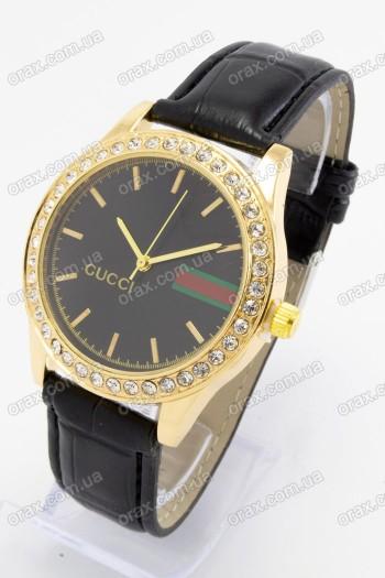 Купить Женские наручные часы Gucci T73 (код: 18727)