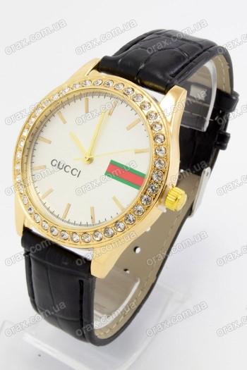 Купить Женские наручные часы Gucci T73 (код: 18728)