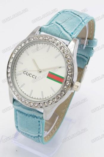 Купить Женские наручные часы Gucci T73 (код: 18729)