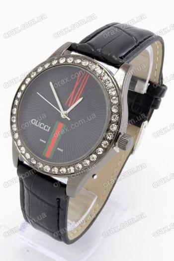 Купить Женские наручные часы Gucci T74 (код: 18731)