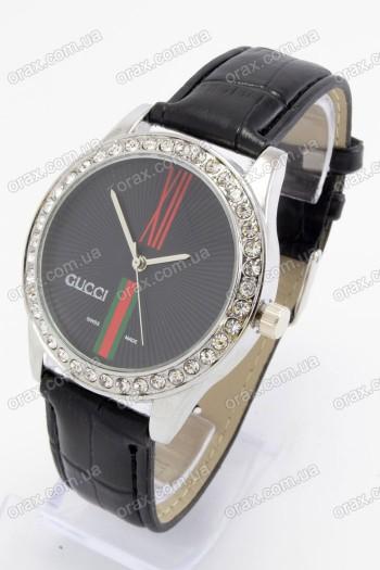 Купить Женские наручные часы Gucci T74 (код: 18732)