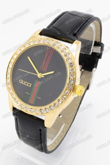 Купить Женские наручные часы Gucci T74 (код: 18734)