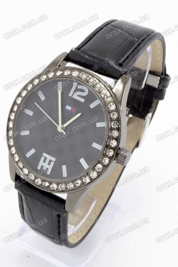 Купить Женские наручные часы Tommy Hilfiger T70 (код: 18738)