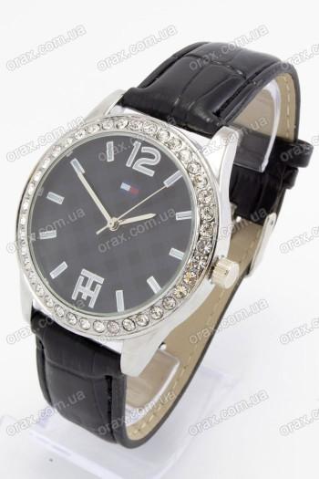 Купить Женские наручные часы Tommy Hilfiger T70 (код: 18739)