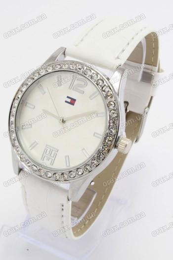 Купить Женские наручные часы Tommy Hilfiger T70 (код: 18740)