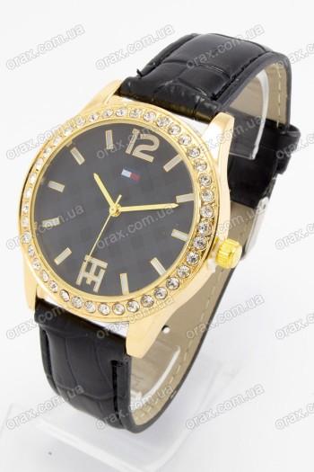 Купить Женские наручные часы Tommy Hilfiger T70 (код: 18741)