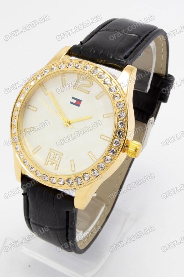 Купить Женские наручные часы Tommy Hilfiger T70 (код: 18742)