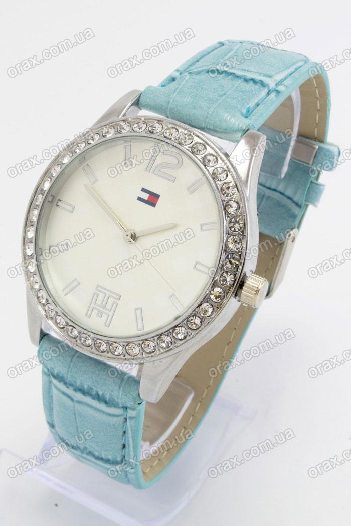 Женские наручные часы Tommy Hilfiger (код: 18743)