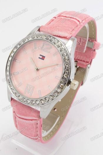 Купить Женские наручные часы Tommy Hilfiger T70 (код: 18744)
