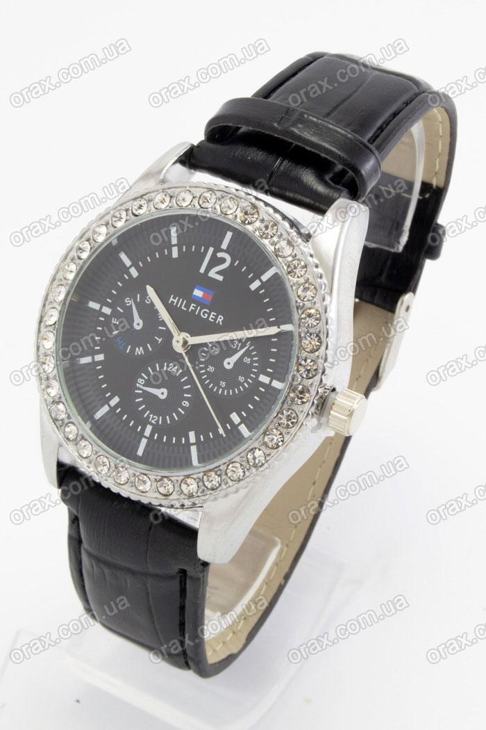 Женские наручные часы Tommy Hilfiger (код: 18746)