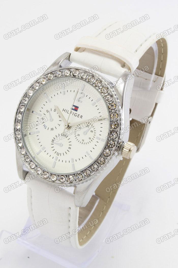 Купить Женские наручные часы Tommy Hilfiger T77 (код: 18747)