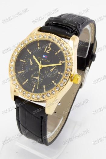 Купить Женские наручные часы Tommy Hilfiger T77 (код: 18748)