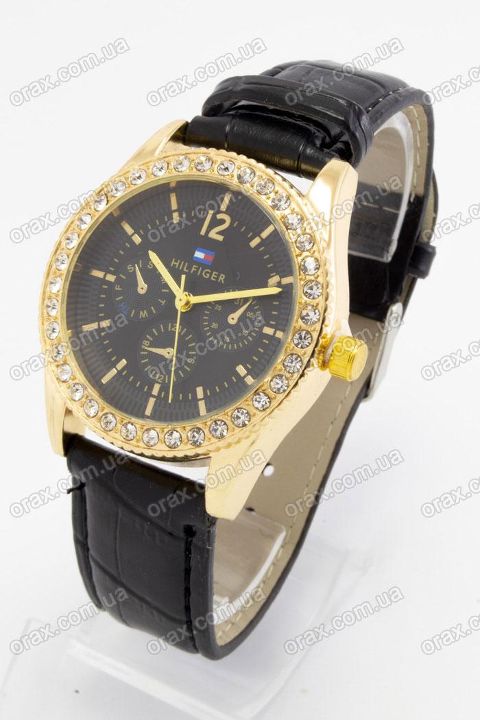 Женские наручные часы Tommy Hilfiger (код: 18748)