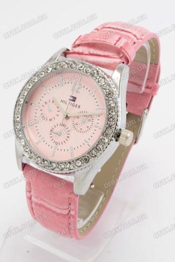 Купить Женские наручные часы Tommy Hilfiger T77 (код: 18750)