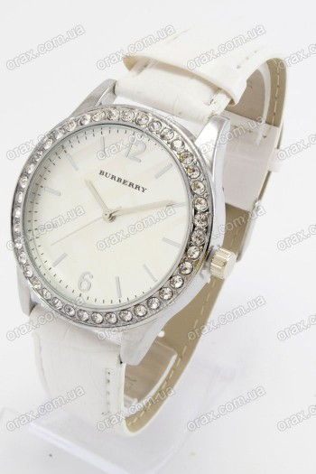 Купить Женские наручные часы Burberry T72 (код: 18758)