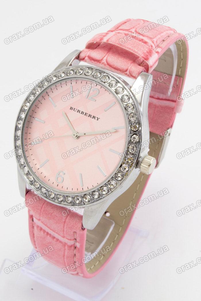 Женские наручные часы Burberry (код: 18759)