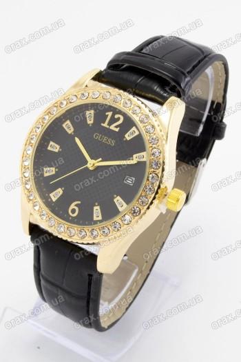 Купить Женские наручные часы Guess T32 (код: 18763)
