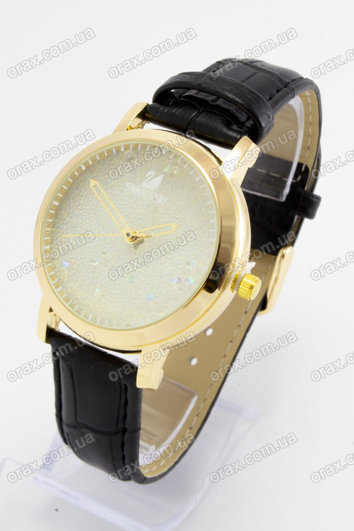 Купить Женские наручные часы Swarovski B91 (код: 18764)