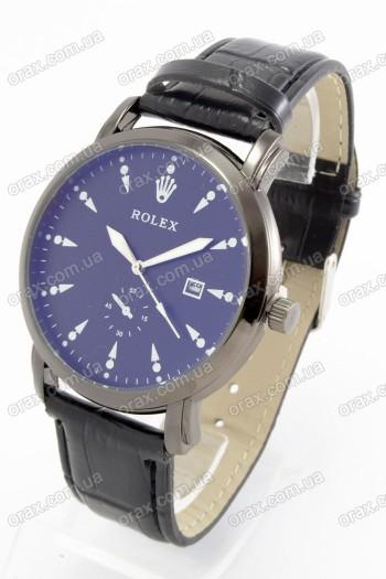 Мужские наручные часы Rolex (код: 18818)